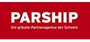 PARSHIP.ch