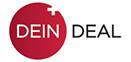 DeinDeal.ch