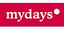 mydays.ch