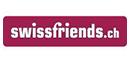 Swissfriends.ch