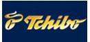 Tchibo.ch