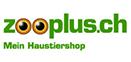 zooplus.ch