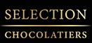Sélection Chocolatiers