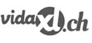 VidaXL.ch