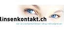linsenkontakt.ch