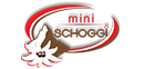 Minischoggi.ch