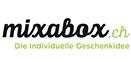 mixabox.ch