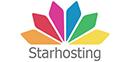 Starhosting.ch
