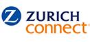 Zurichconnect