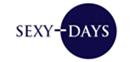 sexy-days-ch