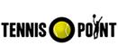 Tennispoint.ch