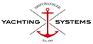 yachting-systems