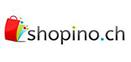 shopino.ch Gutschein